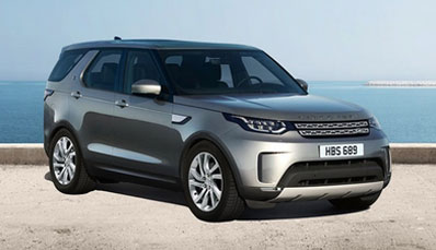 Land_Rover_Discovery_HSE