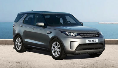 Land_Rover_Discovery_SE