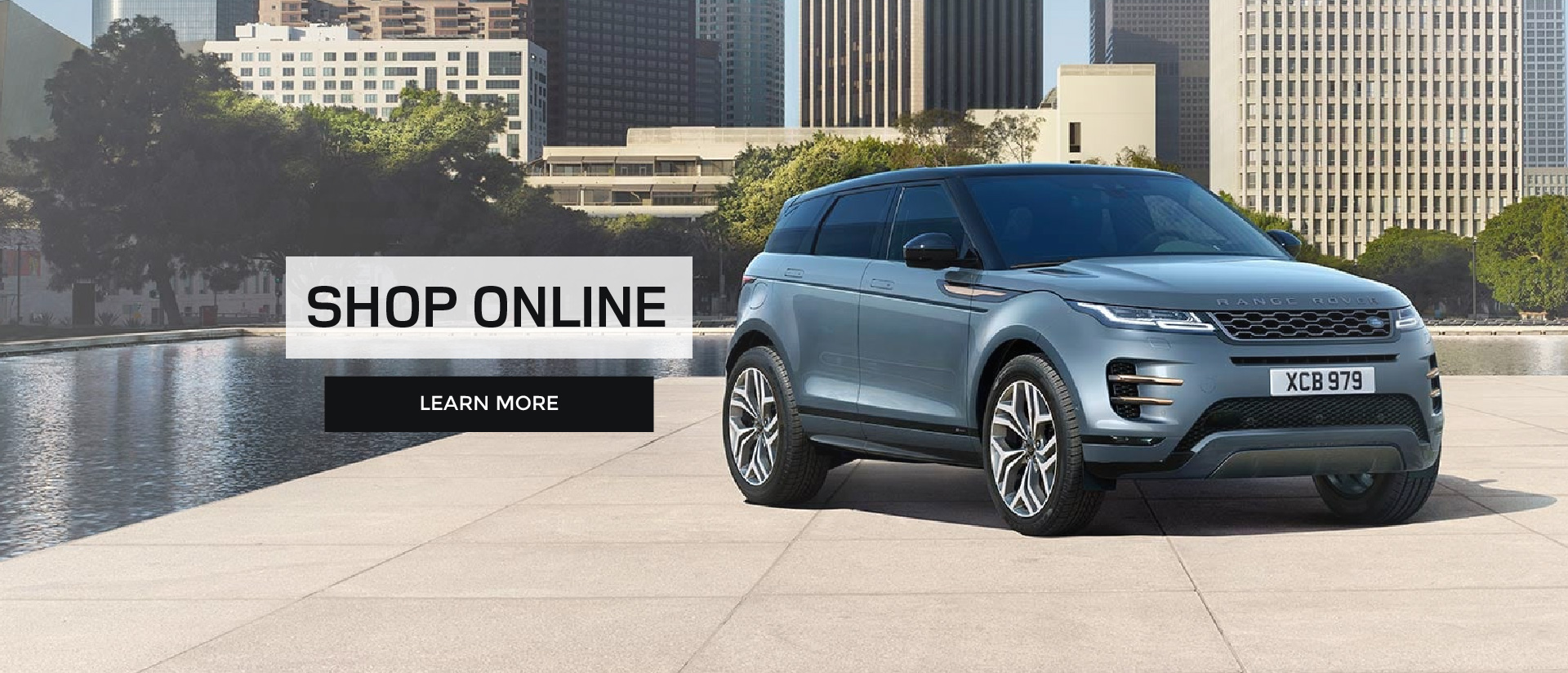 553068382 Coventry North Land Rover Shop Online 21x9 01