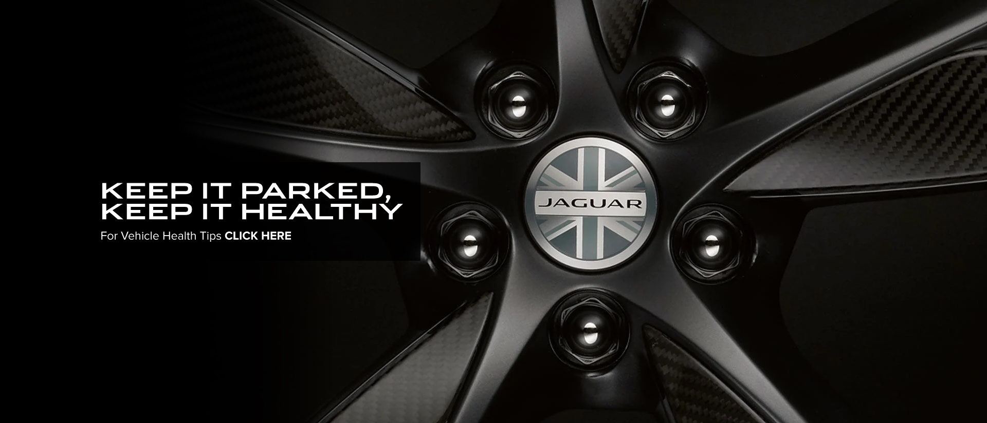 Jaguar Toronto Safe Healthy 01