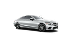 Mbcan 2020 C300 Coupe Avp Dr 1024