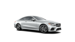 Mbcan 2020 E450 4matic Coupe Avp Dr 1024