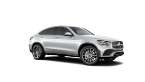 Mbcan 2020 Glc300 4m Amg Line Coupe Avp Dr 1024