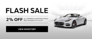 Jaguar 08 Flashsale Popup 1295x555 Bf01