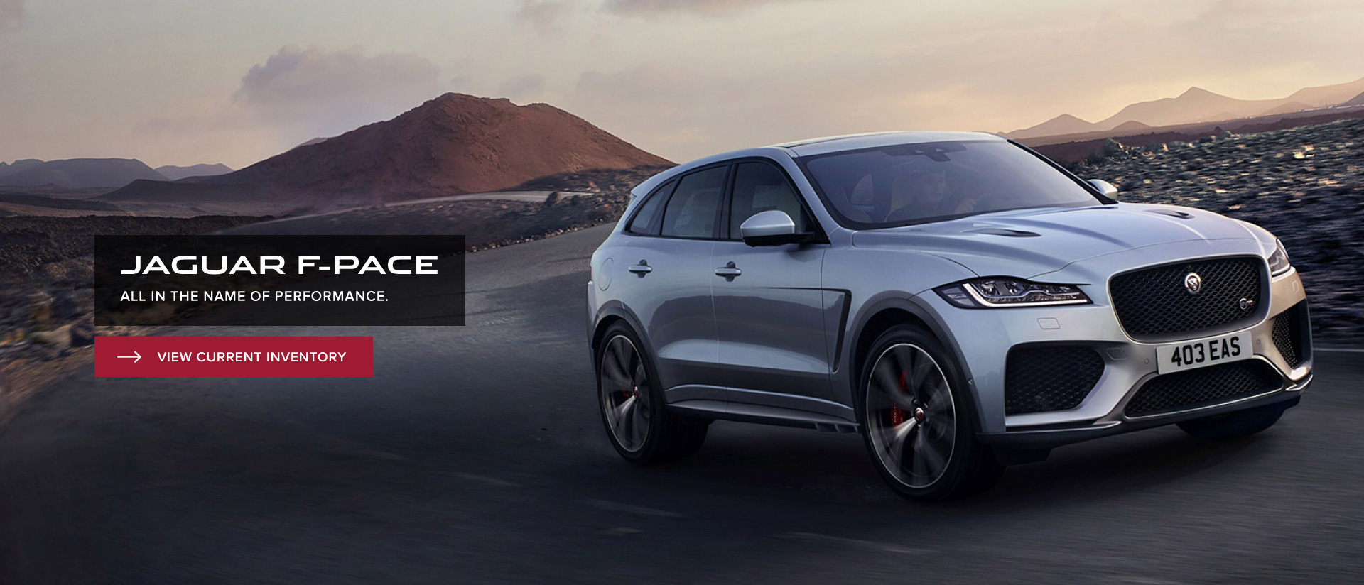 Jaguar Winnipeg F Pace Graphic 01