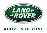 LR Above and Beyond Logo
