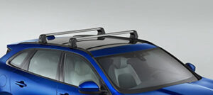 Roofcarryingaccessories