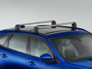 Roofcarryingaccessories 400x300