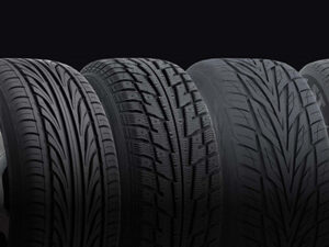 Tirehotelspecial