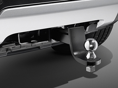 Towing & Carrying Accessories 15% off