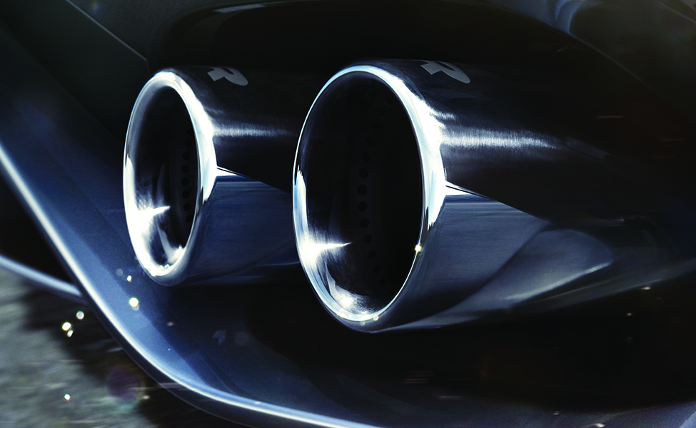 Jag F Type 21my Exhausts 975x600
