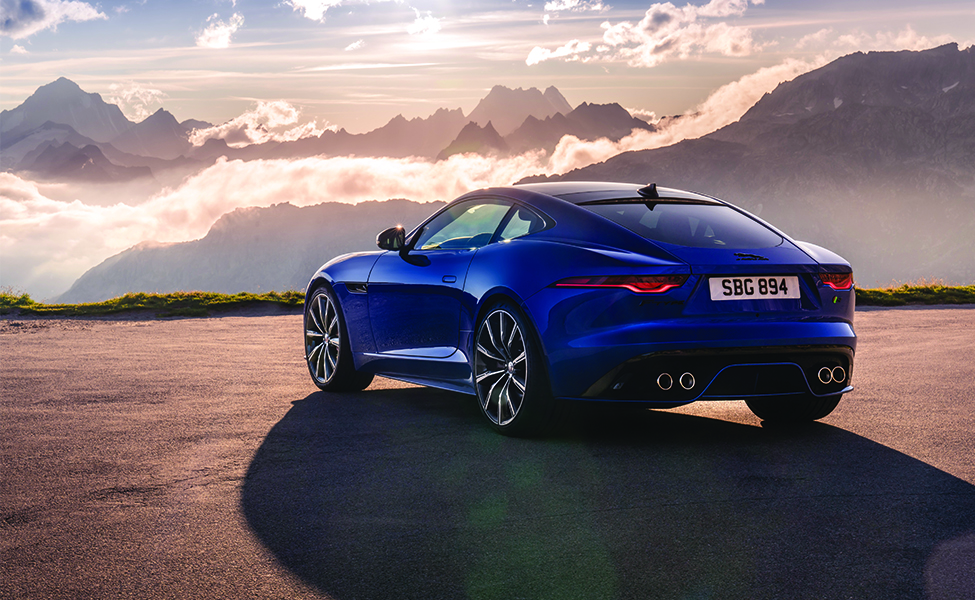 Jag F Type My21 Switz02 975x600