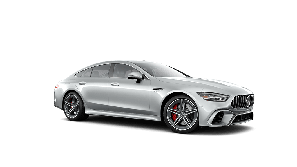 Mbcan 2020 Amg Gt63 4dr Coupe Avp Dr 1024 - Peterborough