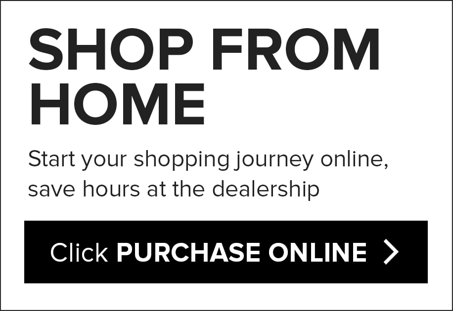 Shop From Home LR Graphic Mobile