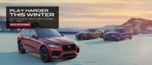 1920x823px Jlr Winter Tire Web Banner Oct 2020