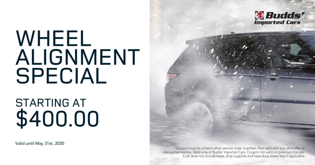 1200x628pixels Jlr Service Special May2020 Updated 1