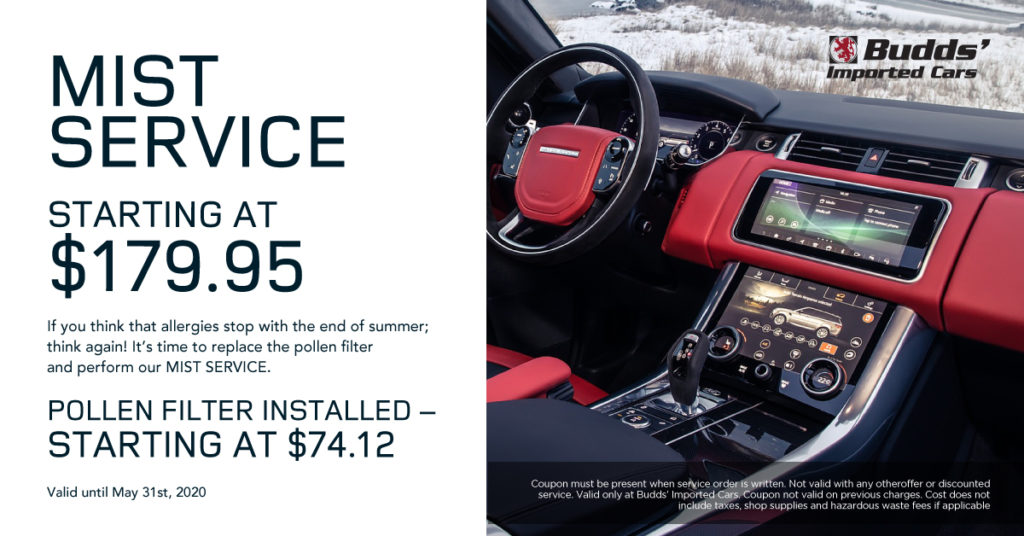 1200x628pixels Jlr Service Special May2020 Updated