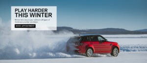 1920x823px Lr Winter Tire Web Banner Oct 2020