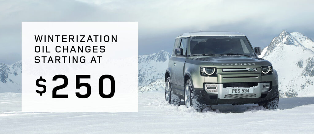 Lrc Winterization Special Wb August2021 1162x498 $250