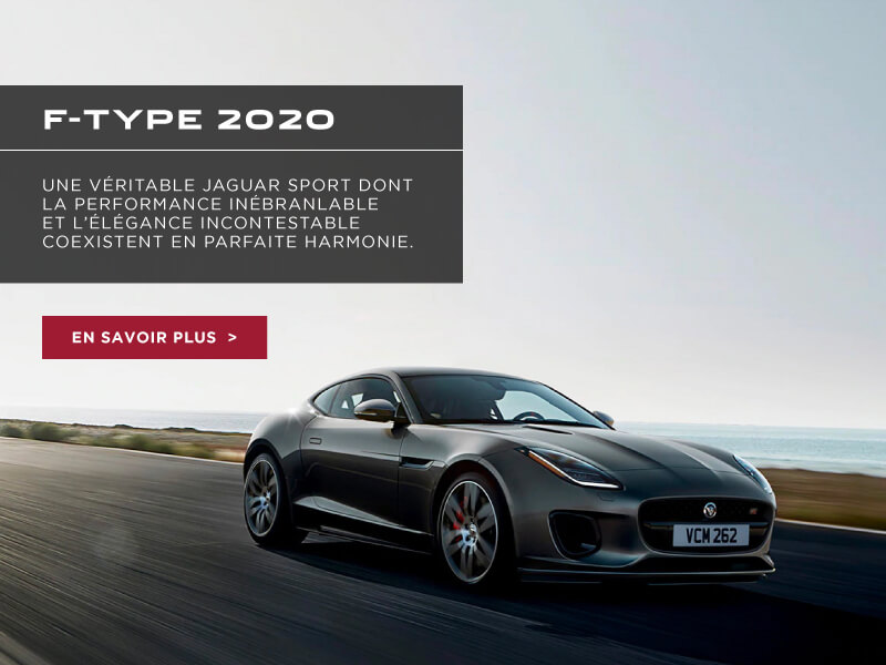 Slider Generique Ftype2020 Mobile 800x600