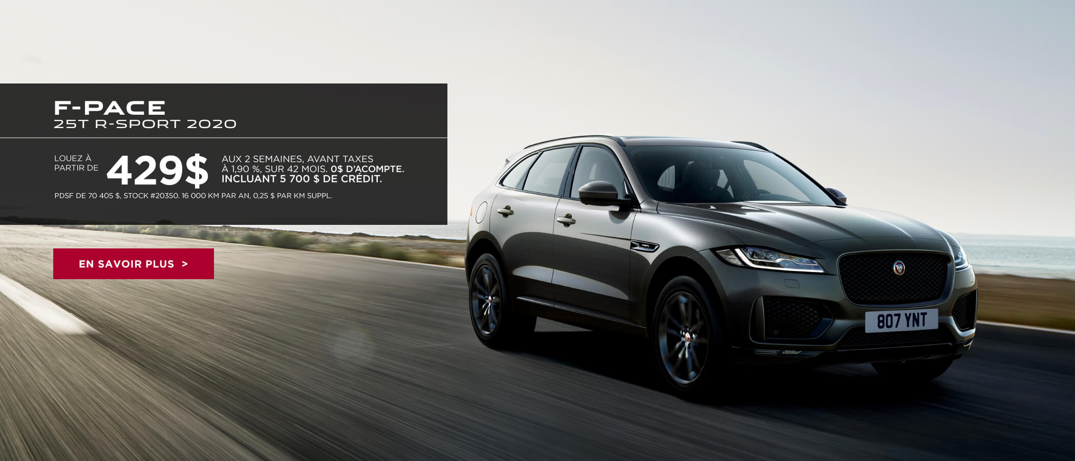 Oct Fpace Rsport Slider 2100x900