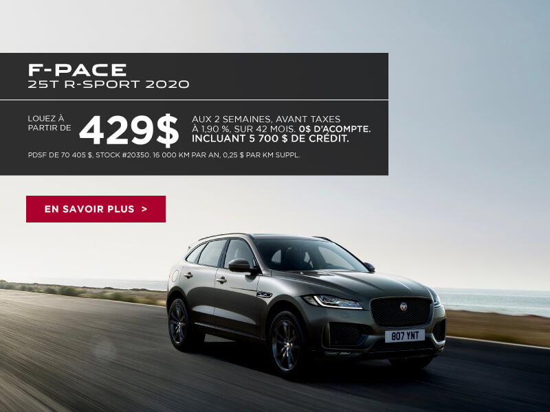Oct Fpace Rsport Slidermobile 800x600