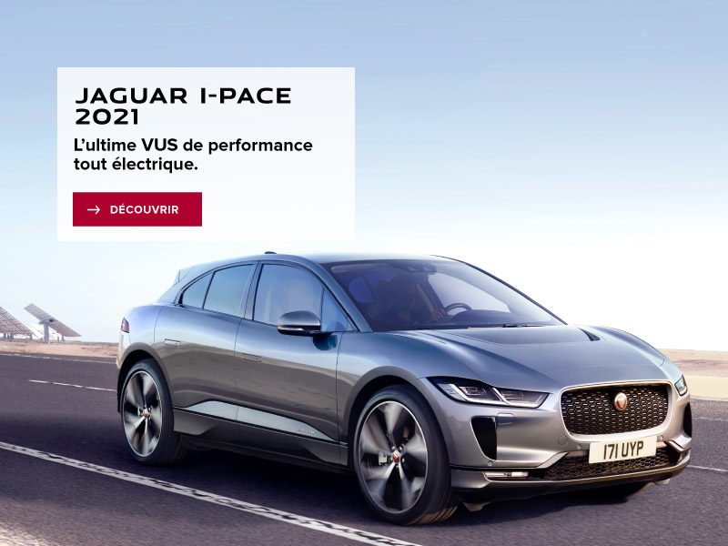 Sliders Generiques Ipace2021 Mobile 800x600