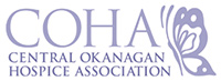 Central Okanagan Hospice Association