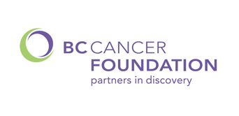 BC Cancer Foundation logo