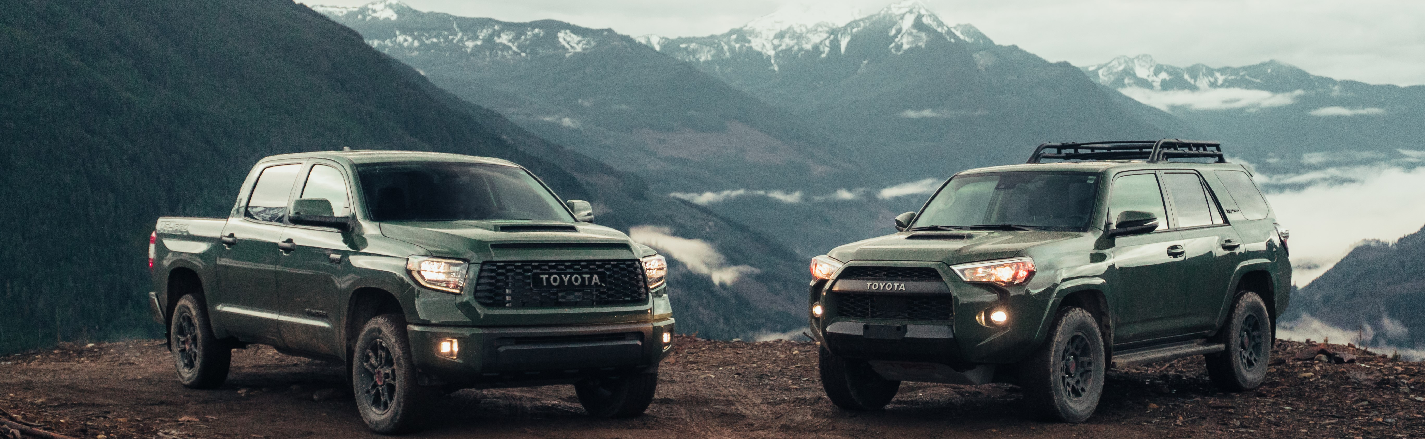 Trd Duo 4 Banner