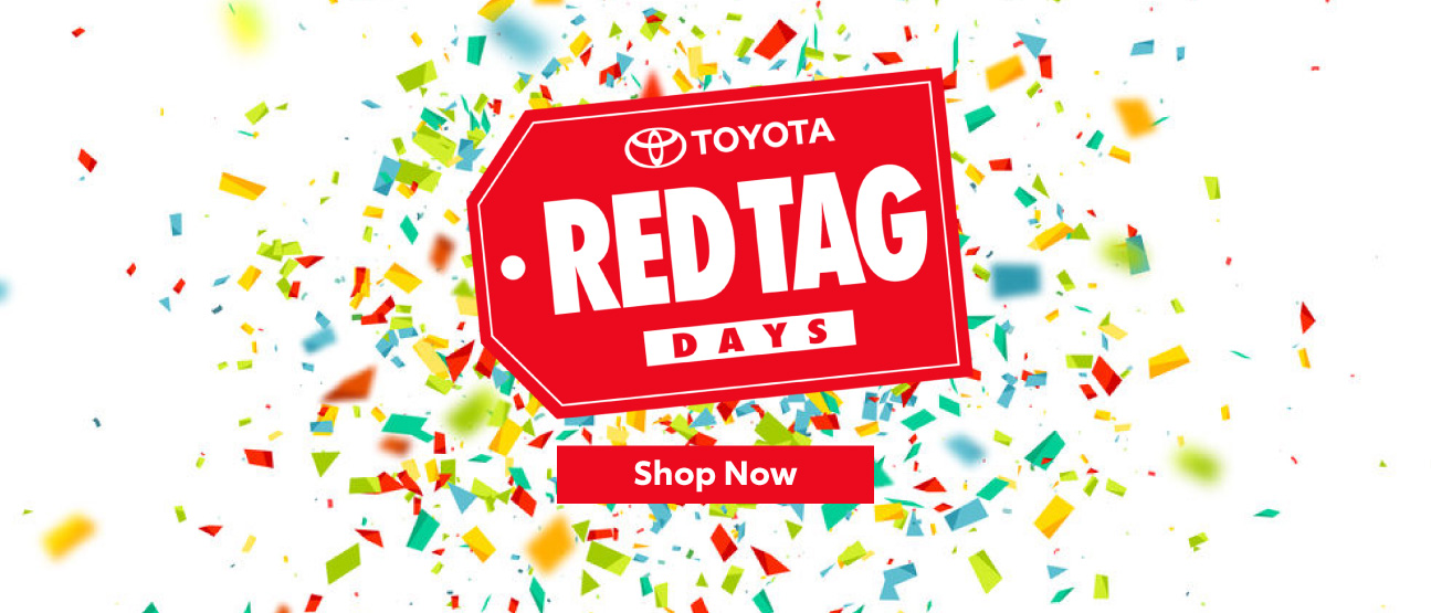 Red Tag Mobile 1295x555
