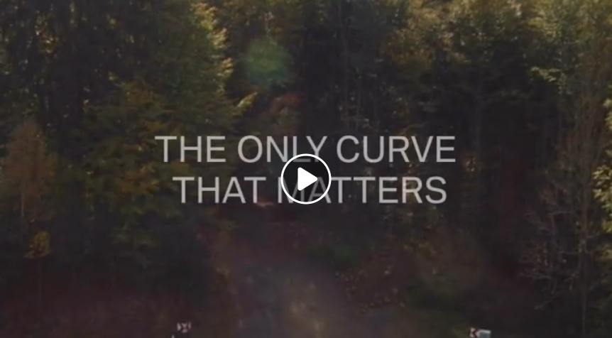 BMW Canada: Flatten the Curve Together