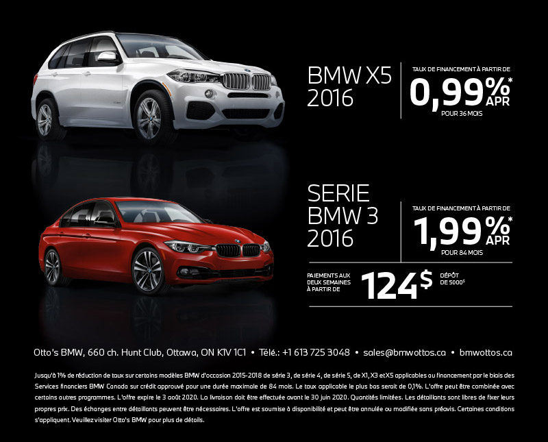 Bmw Preowned Emailer June2020 2b