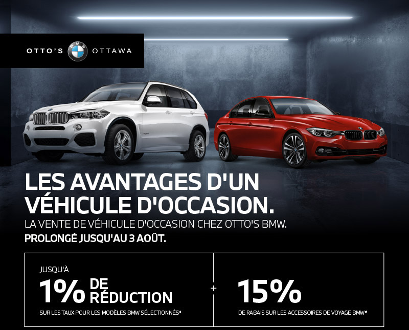 Bmw Preowned Emailer June2020 2a