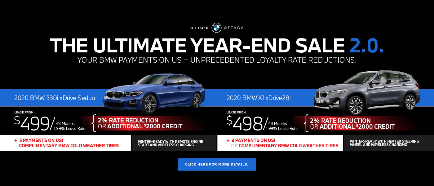 Bmw Yearendsale Slide Revised 3