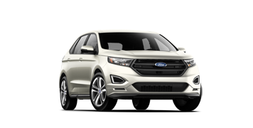2019 Ford Escape Sport
