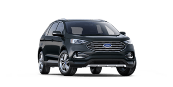 2019 Ford Edge SEL jellybean