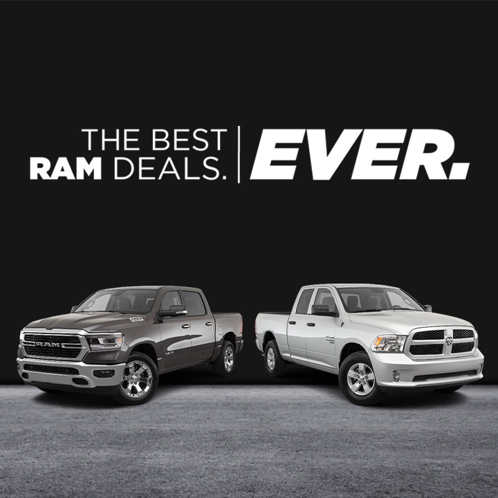 Ram Blowout Header Mobile 001