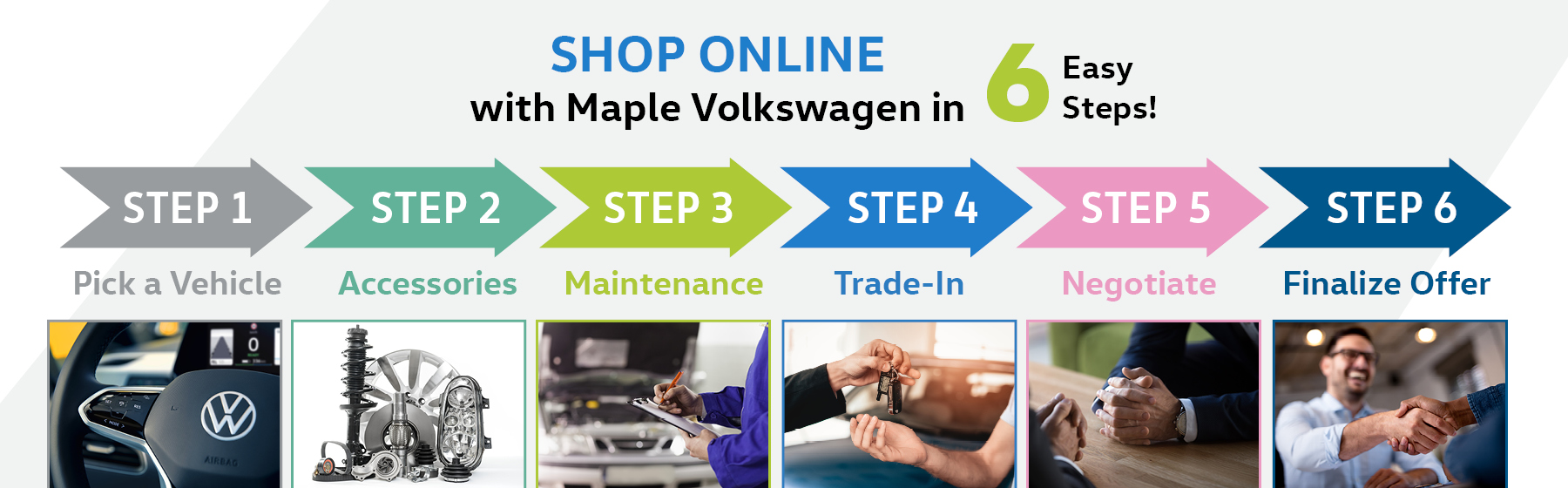 195a 21 Maple Volkswagen Shop Online Feb 2021