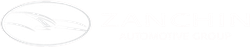 Zanchin Automotive Logo