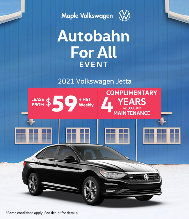 282a 21 Mp Special Models Jetta