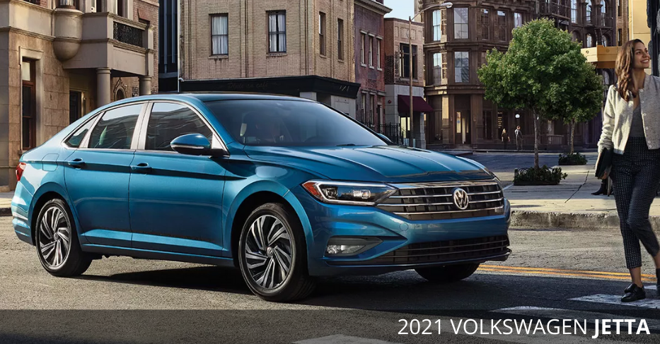 2021 Volkswagen Jetta available at Maple VW