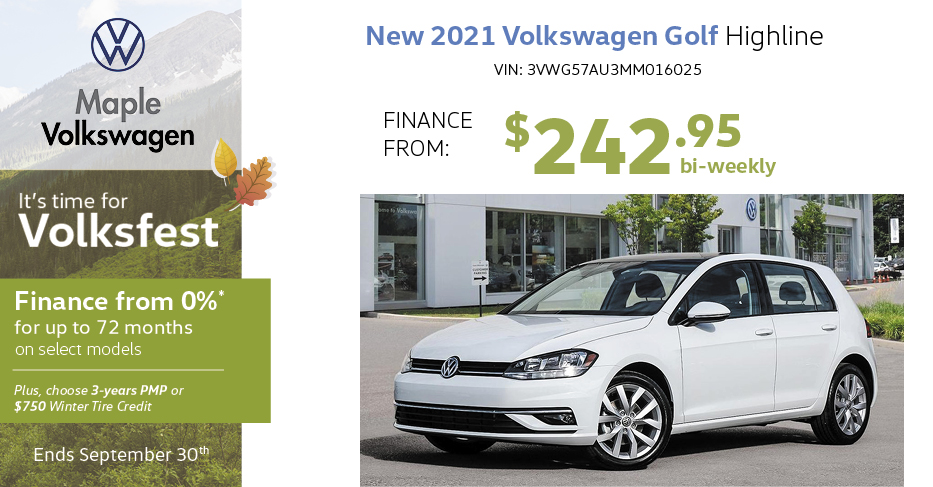 1011a 21 Vw New Car Image Overlays Maple6