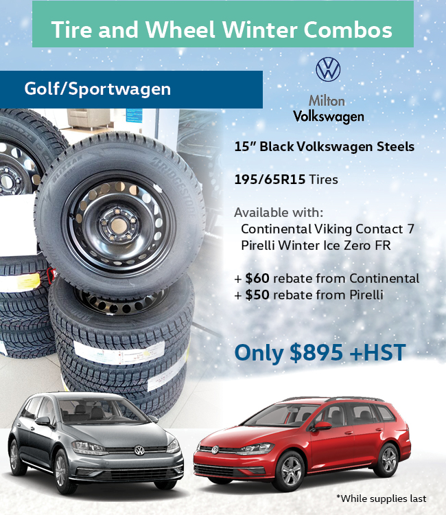 965a 20 Milton Vw Winter Tire Packages November 20204