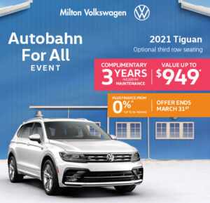 279a 21 Milton Vw Oem March 2021 Srp Mobile1