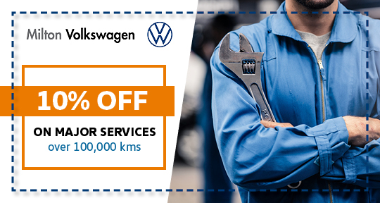 268a 21 Milton Vw Service Coupons March 1 20212