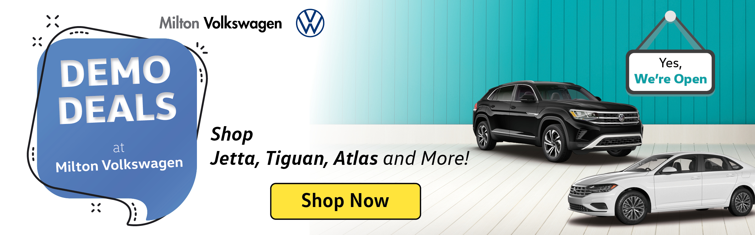 499a 21 Vw Banners (1)