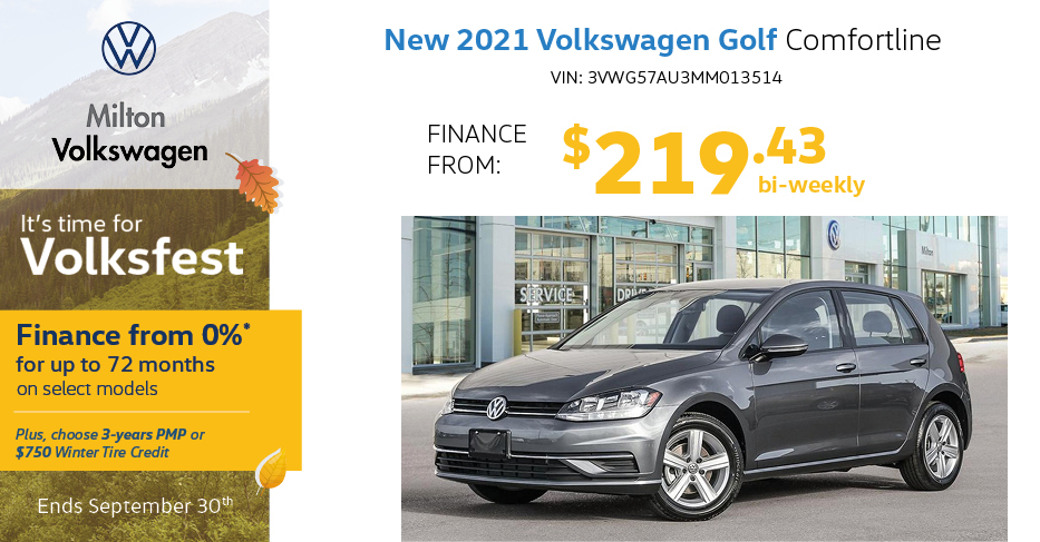 1011a 21 Vw New Car Image Overlays13 (1)