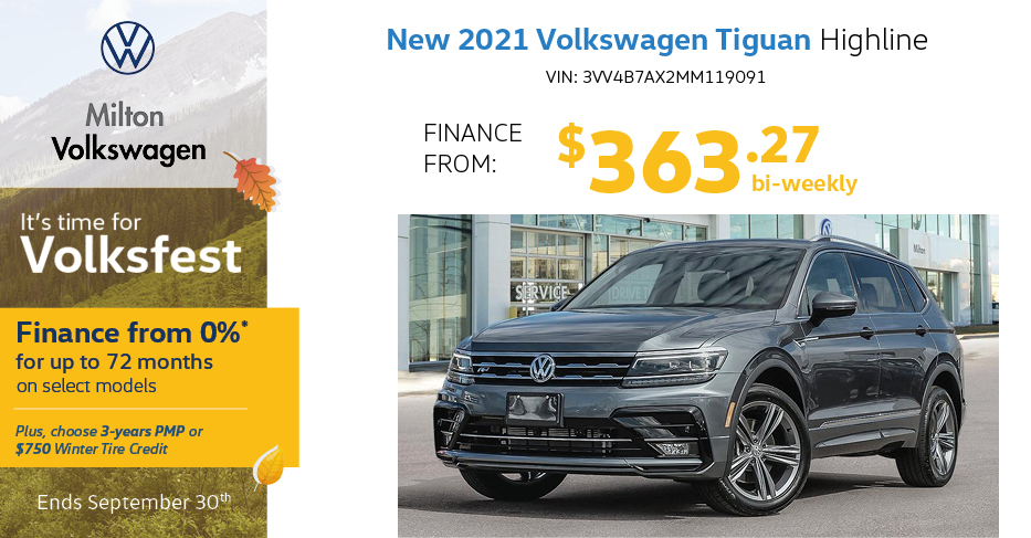 1011a 21 Vw New Car Image Overlays14