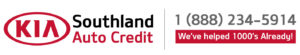 Southland Auto Credit